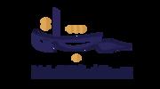 صحيفة حباشة الإلكترونية – محافظة العُرضيات