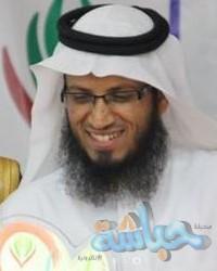 """""""رمضان في حياتهم"""" مع علي سلطان السهيمي"""