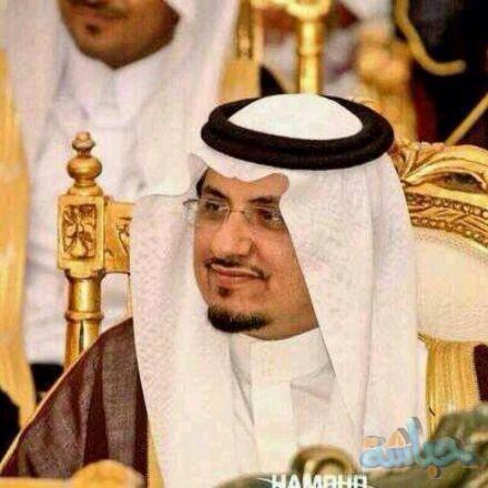 """""""رمضان في حياتهم"""" مع الشيخ عبدالرحمن بن حوفان"""