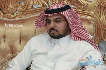 """""""رمضان في حياتهم"""" مع سعيد بن صالح العامري"""