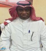 لقاء مع رئيس لجنة التنمية الاجتماعية بسبت لومه التابعة لمحافظة القنفذة