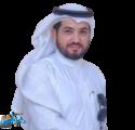 """""""بدر"""" يضيء منزل الأستاذ أحمد العامري"""